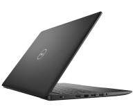 Dell Inspiron 3580 i5-8265U/8GB/256/Win10 R520 Czarny  - 484713 - zdjęcie 4