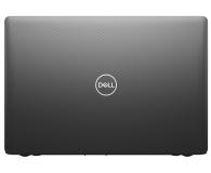 Dell Inspiron 3580 i5-8265U/8GB/256+1TB/Win10 R520 - 486241 - zdjęcie 7