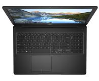 Dell Inspiron 3580 i5-8265U/8GB/256/Win10 R520 Czarny  - 484713 - zdjęcie 3
