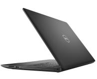 Dell Inspiron 3580 i5-8265U/8GB/256/Win10 R520 Czarny  - 484713 - zdjęcie 5