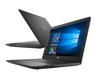 Dell Inspiron 3580 i5-8265U/8GB/256/Win10 R520 Czarny  - 484713 - zdjęcie 1