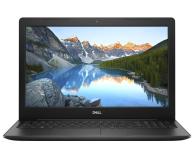 Dell Inspiron 3580 i5-8265U/8GB/256+1TB/Win10 R520 - 486241 - zdjęcie 2