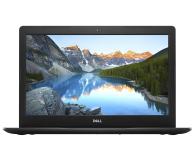 Dell Inspiron 3580 i5-8265U/8GB/256/Win10 R520 Czarny  - 484713 - zdjęcie 6