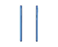 Samsung Galaxy A40 SM-A405FN Blue - 487566 - zdjęcie 7