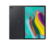 Samsung Galaxy TAB S5e 10.5 T720 WiFi 64GB Czarny - 490925 - zdjęcie 1