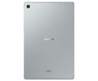 Samsung Galaxy TAB S5e 10.5 T725 LTE 64GB Srebrny - 490931 - zdjęcie 5