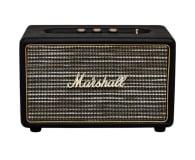 Marshall Acton Czarny - 428438 - zdjęcie 1