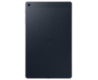 Samsung Galaxy Tab A 10.1 T510 WIFI Czarny - 490916 - zdjęcie 5