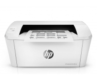 HP LaserJet Pro M15a - 423374 - zdjęcie 1