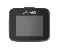 "Mio MiVue C312 FullHD/130/2"" - 489047 - zdjęcie 4"