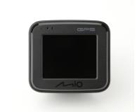 "Mio MiVue C570 FullHD/150/2"" - 489051 - zdjęcie 4"
