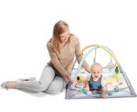 Kinderkraft MilyPlay - 463177 - zdjęcie 6