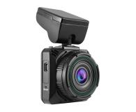 """Navitel MSR700 Full HD/2""""/170 - 491161 - zdjęcie 1"""