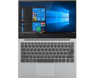 Lenovo YOGA S730-13 i7-8565U/8GB/512/Win10 Szary - 491545 - zdjęcie 5