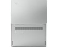 Lenovo YOGA S730-13 i7-8565U/8GB/512/Win10 Szary - 491545 - zdjęcie 6