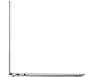 Lenovo YOGA S730-13 i7-8565U/8GB/512/Win10 Szary - 491545 - zdjęcie 8