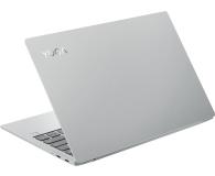 Lenovo YOGA S730-13 i7-8565U/8GB/512/Win10 Szary - 491545 - zdjęcie 3