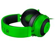 Razer Kraken Green - 491568 - zdjęcie 4