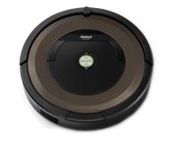 iRobot Roomba 896 - 488332 - zdjęcie 2