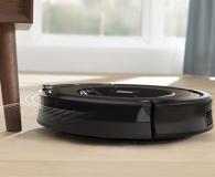 iRobot Roomba 896 - 488332 - zdjęcie 3