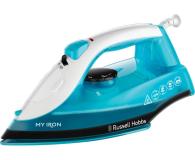 Russell Hobbs 25580-56 My Iron - 492119 - zdjęcie 1