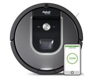 iRobot Roomba 960 - 488333 - zdjęcie 1