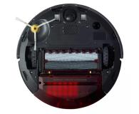 iRobot Roomba 960 - 488333 - zdjęcie 2