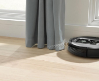 iRobot Roomba 960 - 488333 - zdjęcie 3