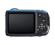 Fujifilm FinePix XP140 niebieski - 491976 - zdjęcie 3
