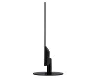 Acer SA220QABI czarny - 492467 - zdjęcie 4