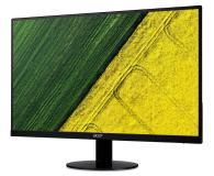 Acer SA270ABI czarny - 492480 - zdjęcie 2
