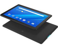 Lenovo TAB E10 APQ8009/2GB/16GB/Android 8.1 WiFi - 492391 - zdjęcie 4