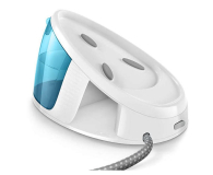 Philips GC6709/20 FastCare Compact - 491909 - zdjęcie 2