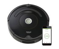 iRobot Roomba 671 - 489106 - zdjęcie 1