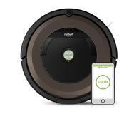 iRobot Roomba 896 - 488332 - zdjęcie 1