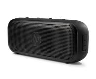 HP Bluetooth Speaker 400 - 489637 - zdjęcie 1