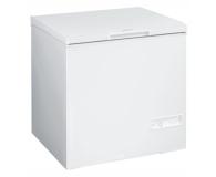 Gorenje FHE151W biała - 167602 - zdjęcie 1