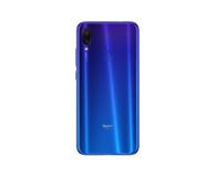 Xiaomi Redmi Note 7 4/64GB Neptune Blue - 482321 - zdjęcie 3