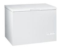 Gorenje FHE241W biała - 165174 - zdjęcie 1