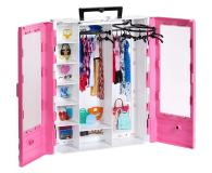 Barbie Szafa na ubrania - 488465 - zdjęcie 1