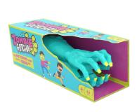 Mattel Zombie Gotcha - 488527 - zdjęcie 1