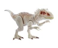 Mattel Jurassic World Indominus Rex - 488534 - zdjęcie 1