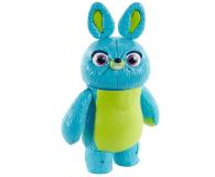 Mattel Disney Toy Story 4 Figurka Bunio - 492693 - zdjęcie 1