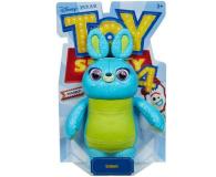 Mattel Disney Toy Story 4 Figurka Bunio - 492693 - zdjęcie 3