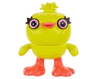 Mattel Disney Toy Story 4 Figurka Ducky - 492698 - zdjęcie 1