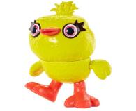 Mattel Disney Toy Story 4 Figurka Ducky - 492698 - zdjęcie 2