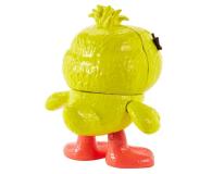 Mattel Disney Toy Story 4 Figurka Ducky - 492698 - zdjęcie 3