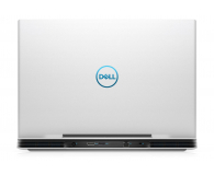 Dell Inspiron G5 i5-9300H/16GB/240+1TB/Win10 GTX1650  - 501355 - zdjęcie 6
