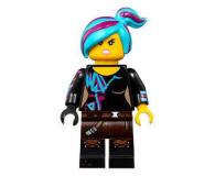 LEGO Movie 2 Błyszczace spa - 493447 - zdjęcie 3