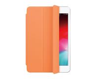 Apple Smart Cover do iPad mini (4 gen) (5 gen) papaja - 493045 - zdjęcie 1